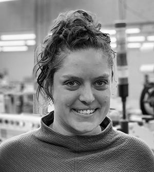 Gemma Glazik