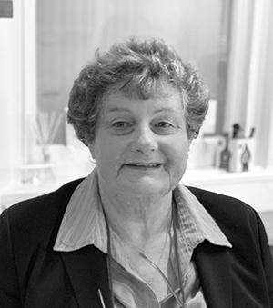 Judy Embelton